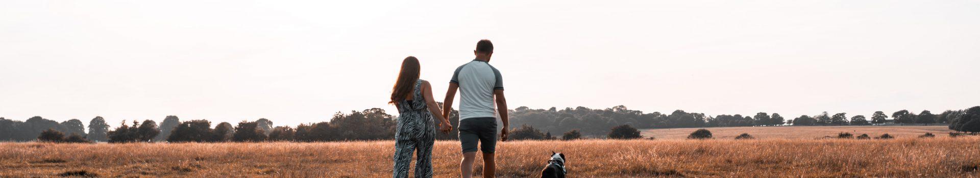 Jack-Danielle-Engagement-27